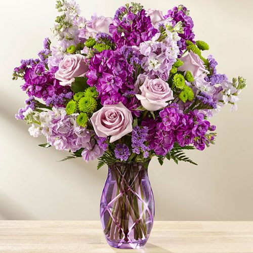 Get Well Product Categories Judy S Village Flowers